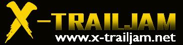 x-trailjam