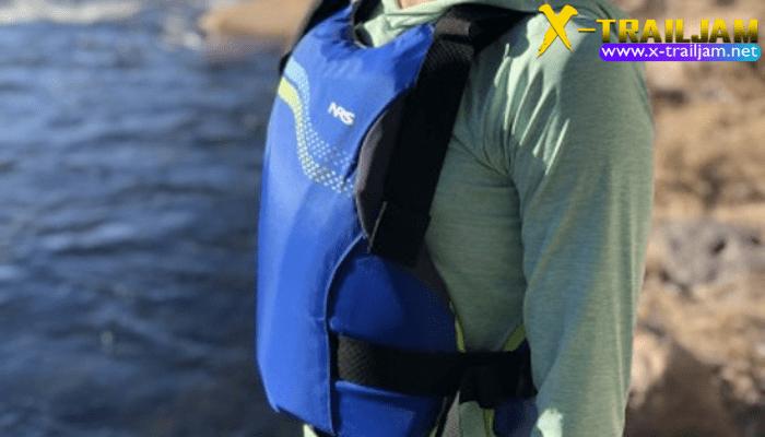 พกอุปกรณ์เหล่านี้ไว้เล่น Kiteboarding ได้อย่างปลอดภัยหายห่วงแน่นอน การเล่นกีฬาผาดโผนทุกประเภท นั้นความปลอดภัยถือได้ว่าเป็นสิ่งที่สำคัญมาก