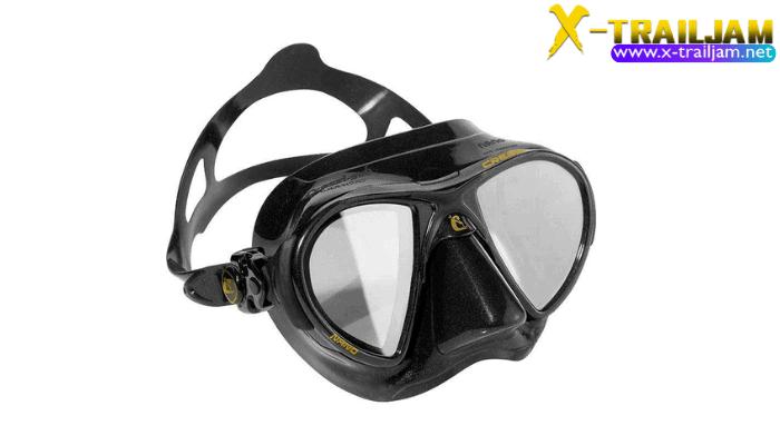 Scuba Diving Mask ที่ดีที่สุดในปี 2021 การดำน้ำแบบ Scuba นั้นจะต้องใช้ Mask ที่ดีมากๆเลยนั่นก็เพราะว่าคงไม่มีใครอยากจะเคลียร์ Mask ใต้น้ำ