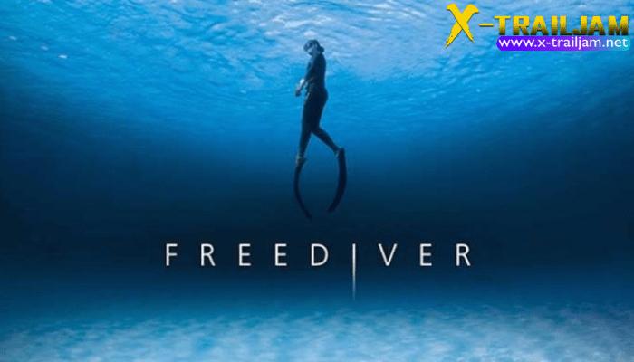 กีฬาดำน้ำ FREE DIVING กีฬาที่ท้าทายวัดใจในน้ำลึก เอ็กซ์ตรีมสุดๆ ทดสอบจิตใจ สำหรับท่านที่รักความสงบเงียบอยู่เป็นเนื้อแท้กับธรรมชาติ